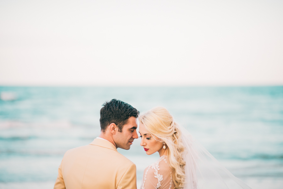 deersphotography_beachwedding_045