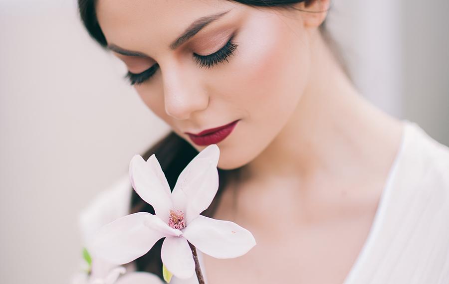 deersphotography_magnolia001