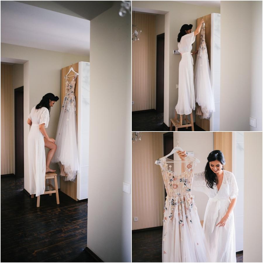 nunta-padurile-regale003