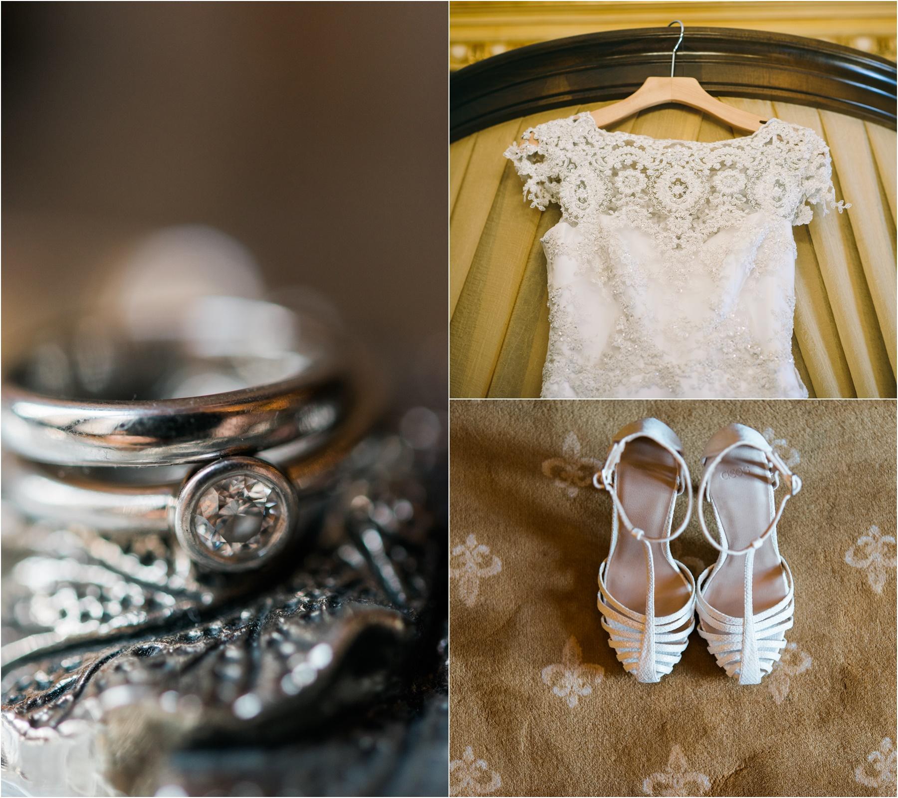 wedding_deersphotography101