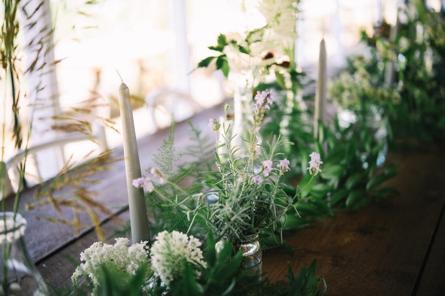 wedding_deersphotography003