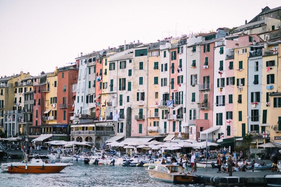 deersphotography_tuscany_001