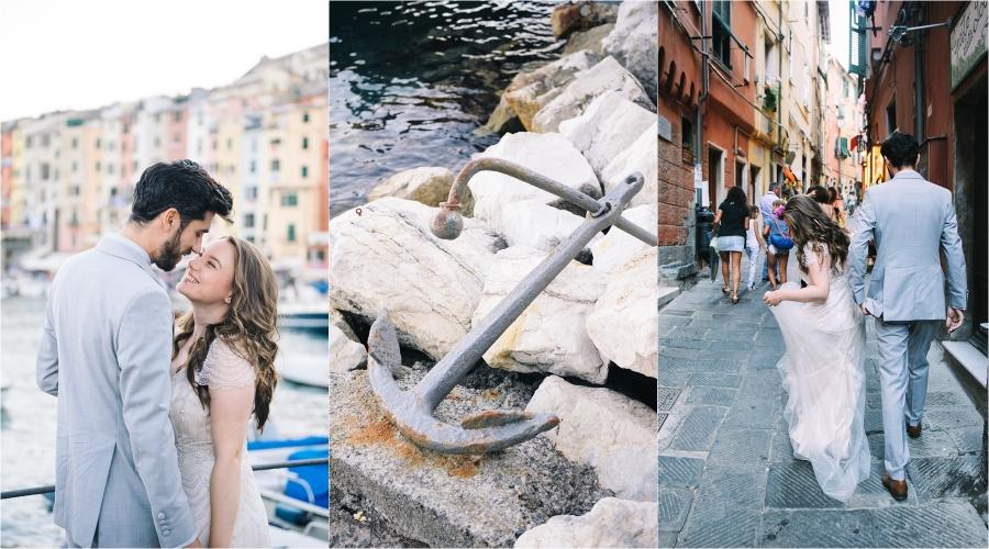deersphotography_tuscany_002