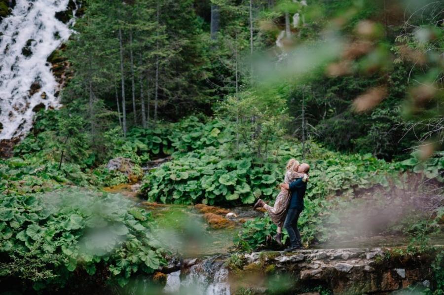 deersphotography1020