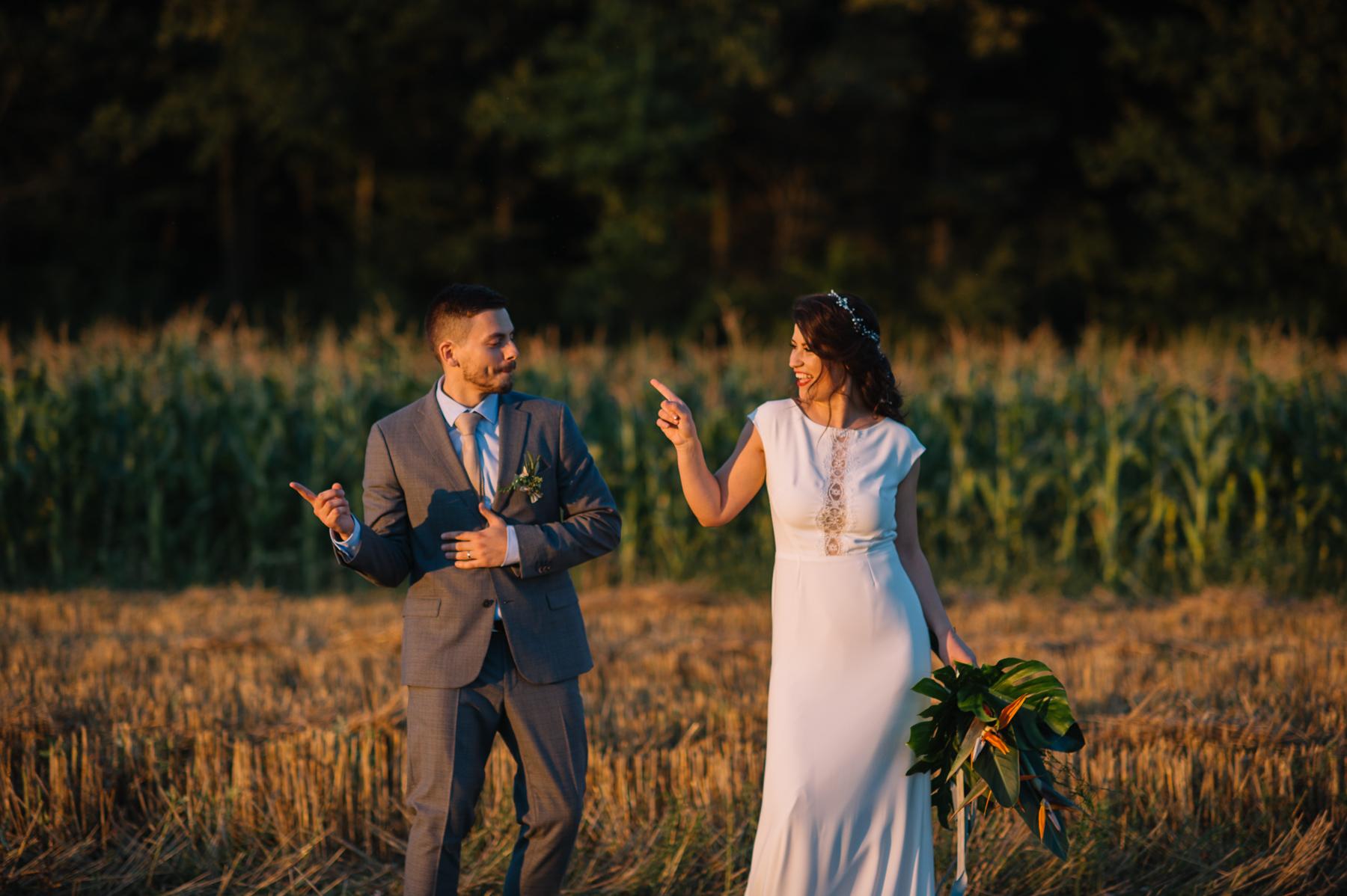 wedding deersphotography0001