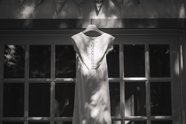 wedding deersphotography0002