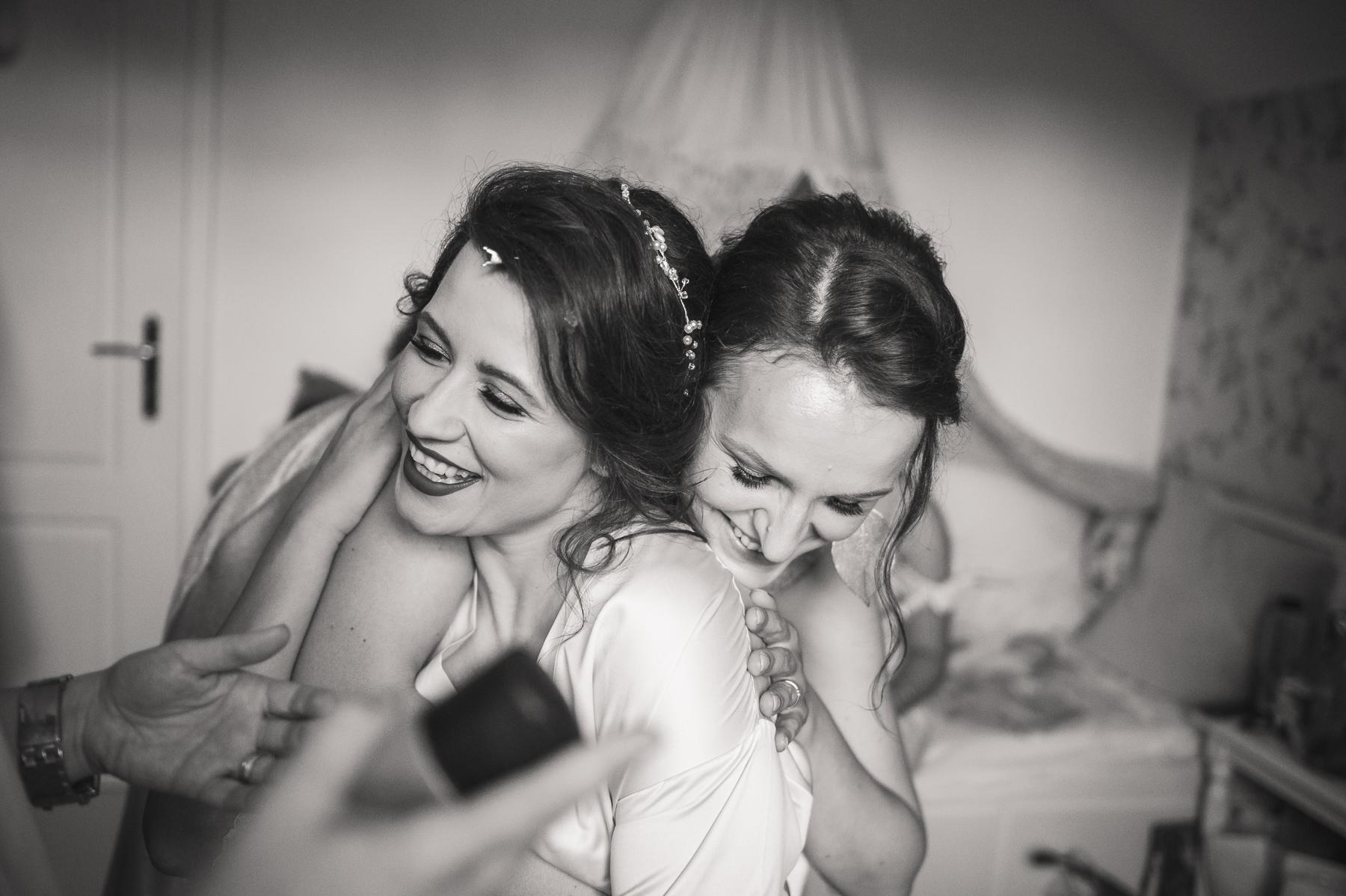 wedding deersphotography0010