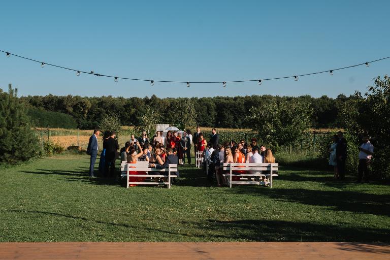wedding deersphotography0012