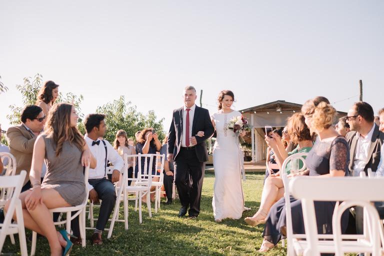 wedding deersphotography0013