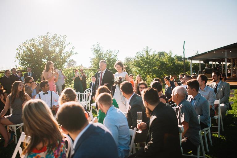 wedding deersphotography0014