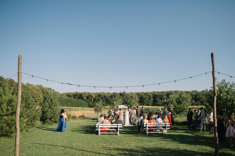 wedding deersphotography0016