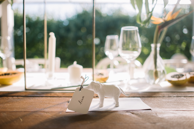 wedding deersphotography0023