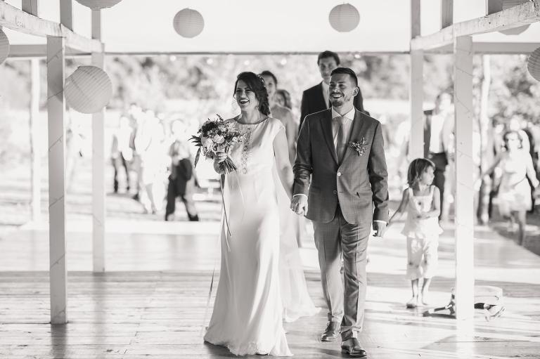wedding deersphotography0032