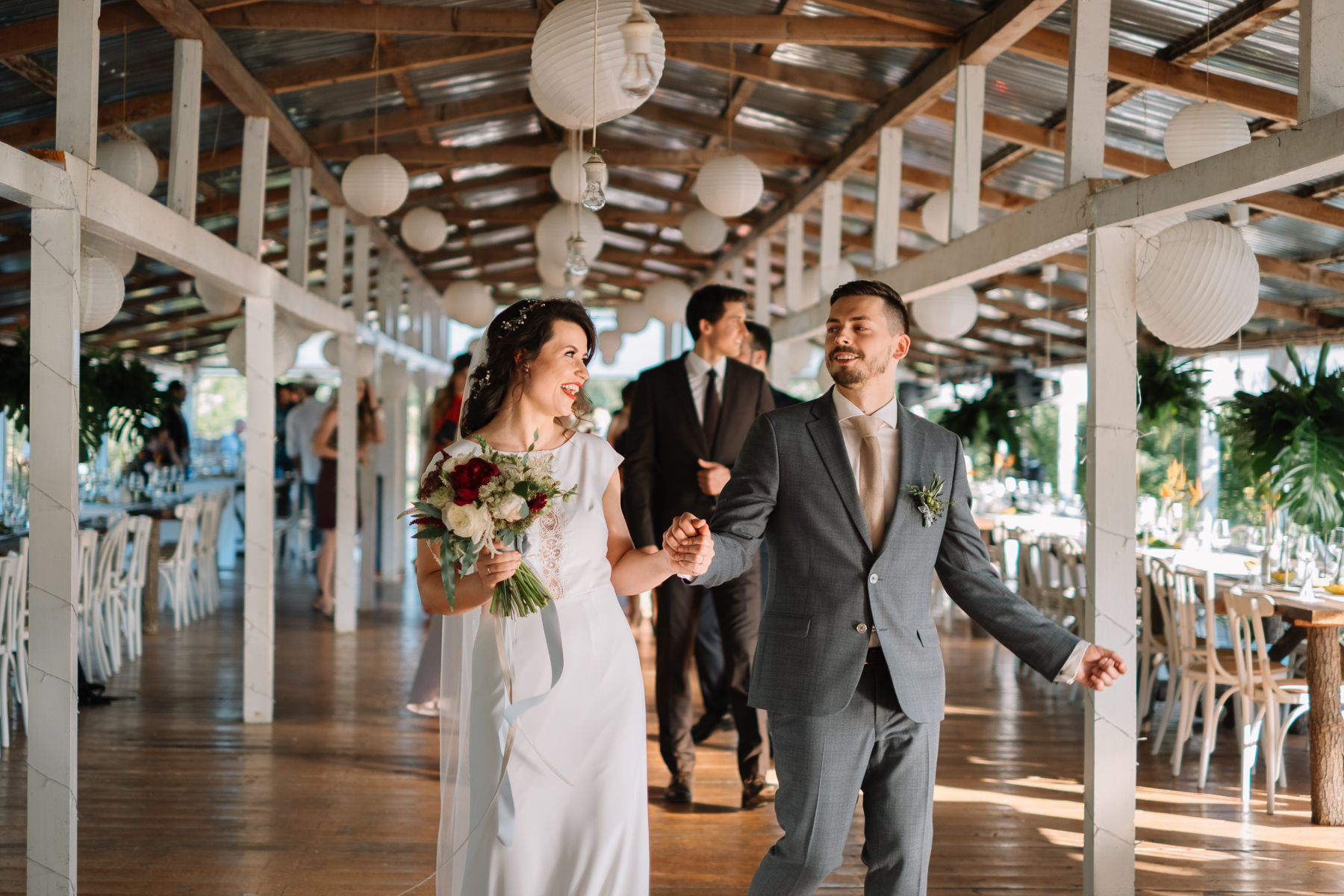 wedding deersphotography0033