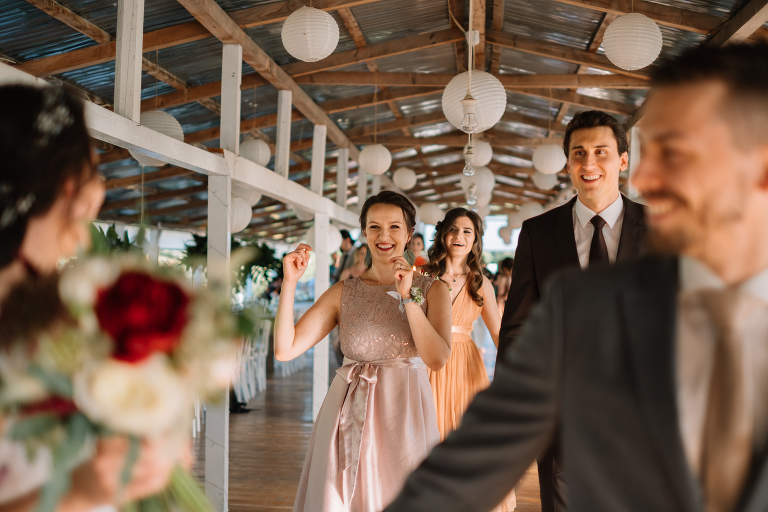 wedding deersphotography0034