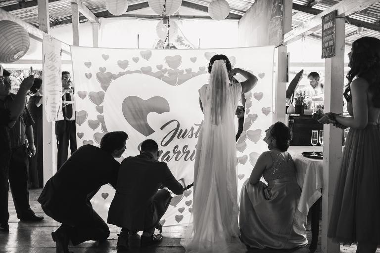 wedding deersphotography0036