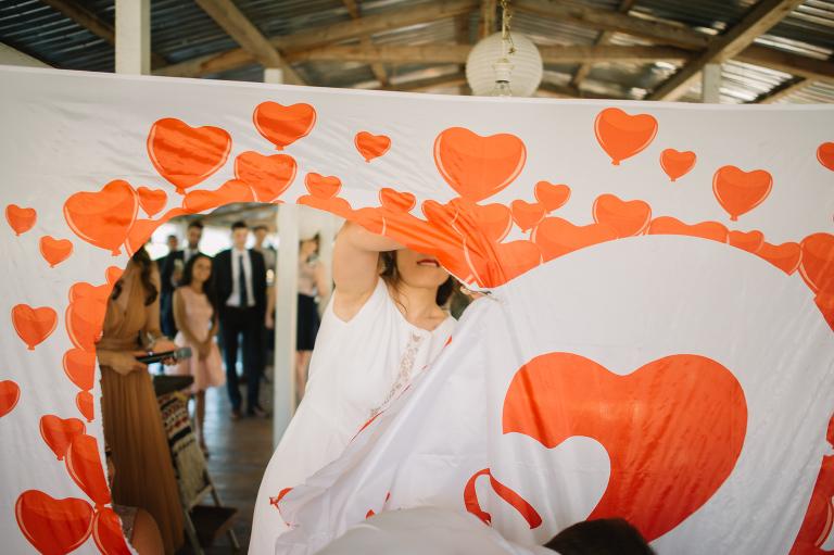 wedding deersphotography0037