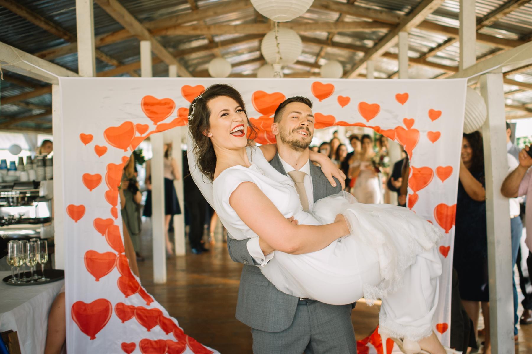 wedding deersphotography0038