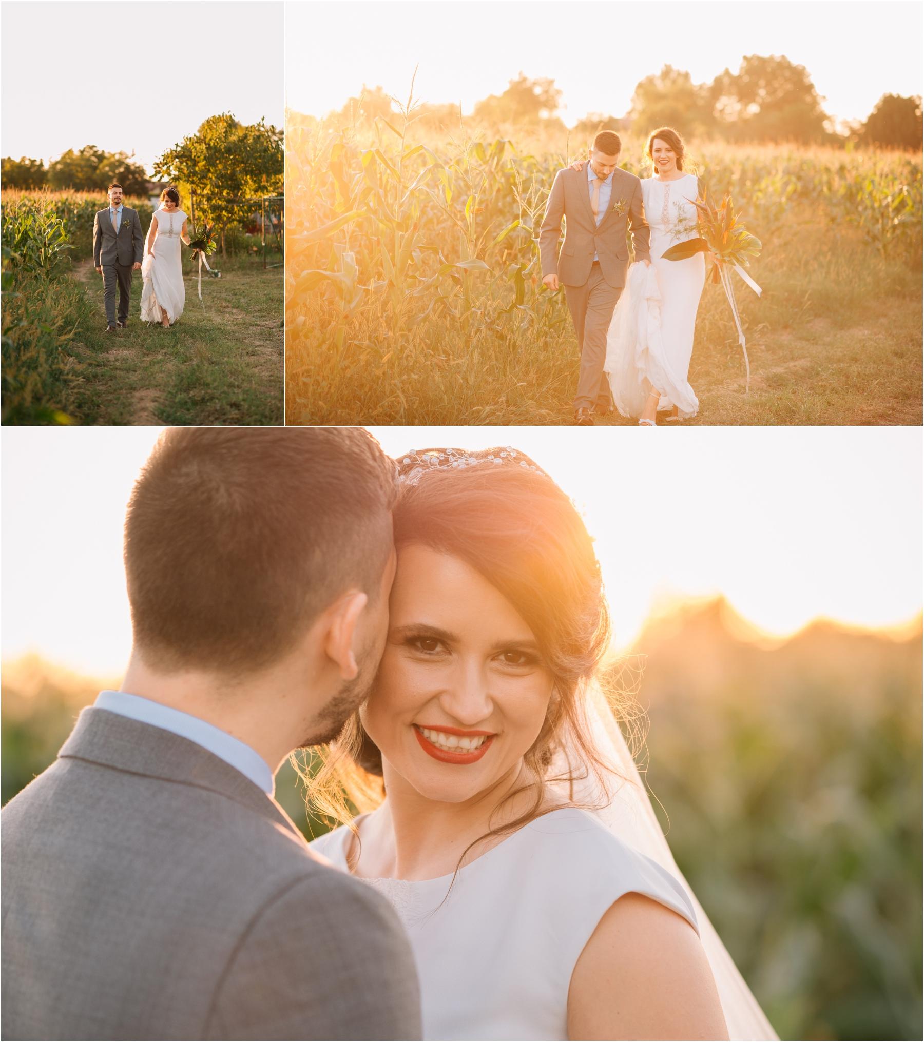 wedding deersphotography0039
