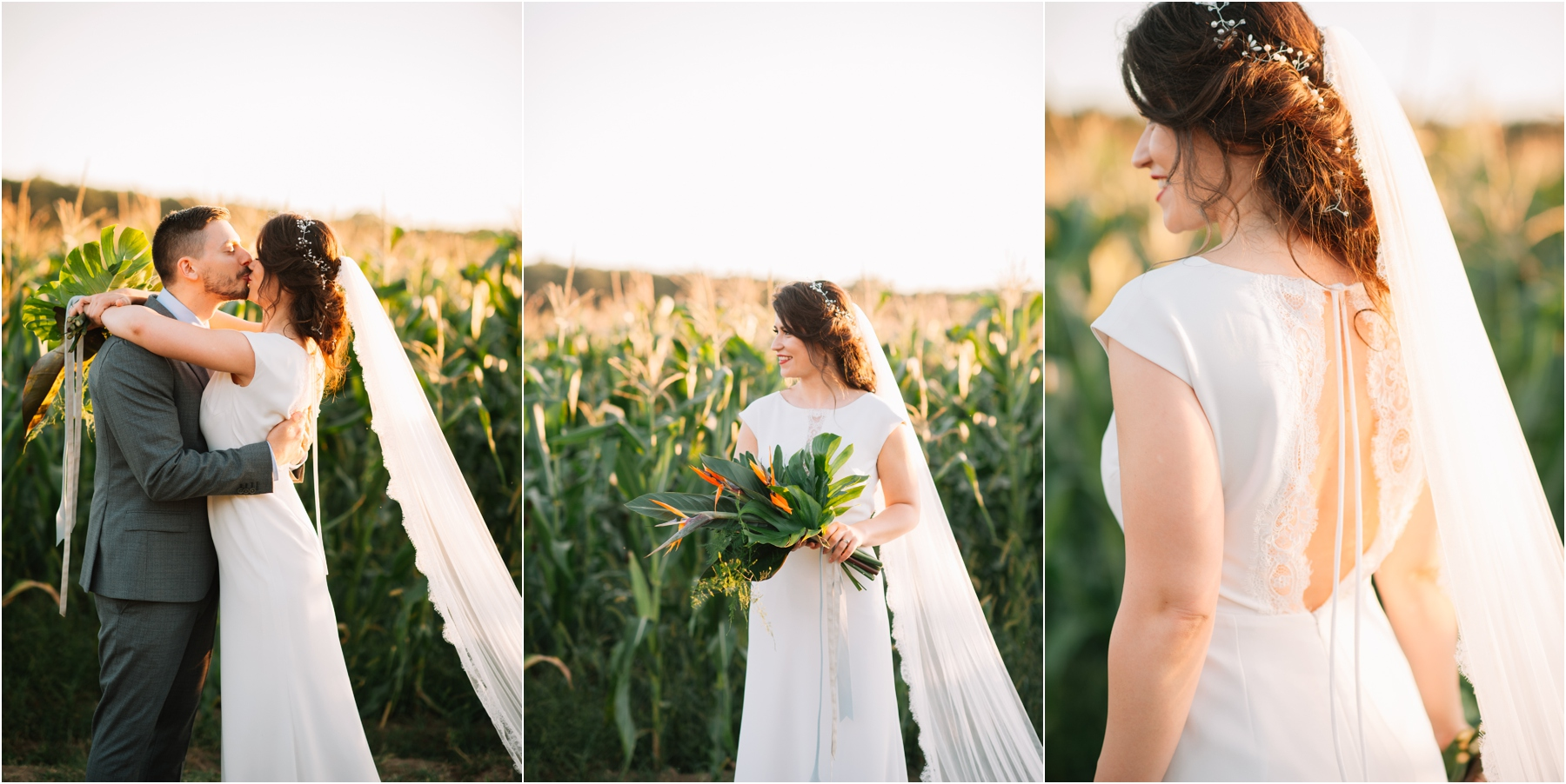 wedding deersphotography0040