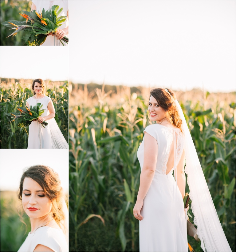 wedding deersphotography0041