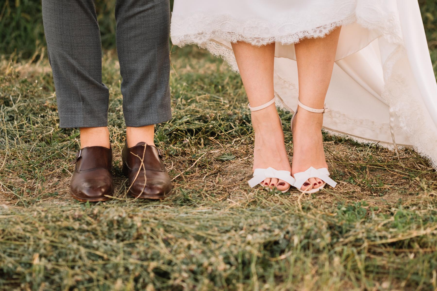 wedding deersphotography0045