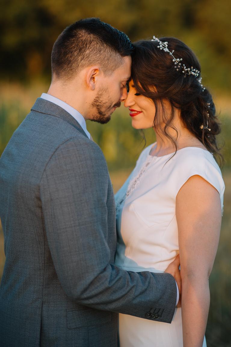 wedding deersphotography0048