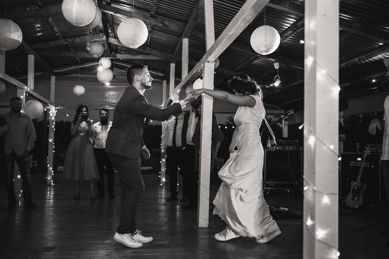wedding deersphotography0053