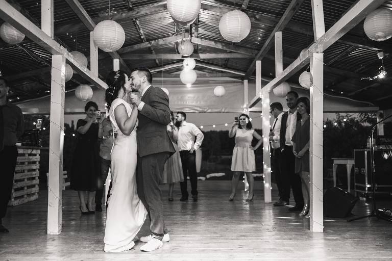 wedding deersphotography0054