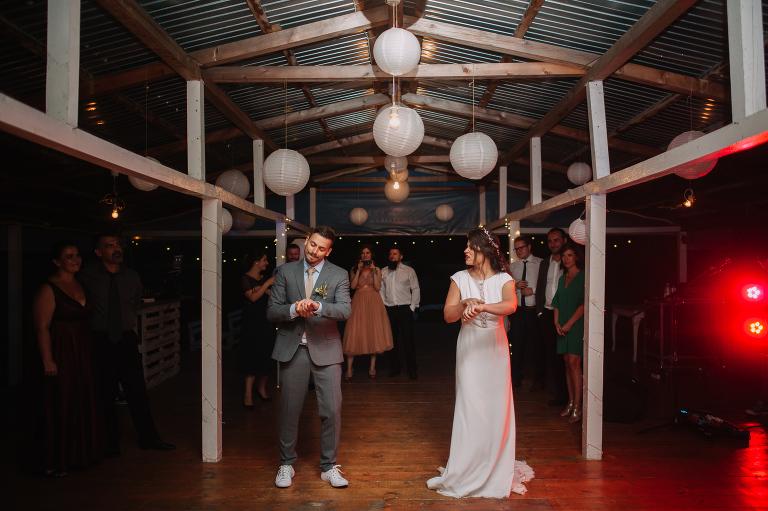 wedding deersphotography0056