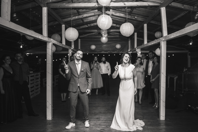 wedding deersphotography0057