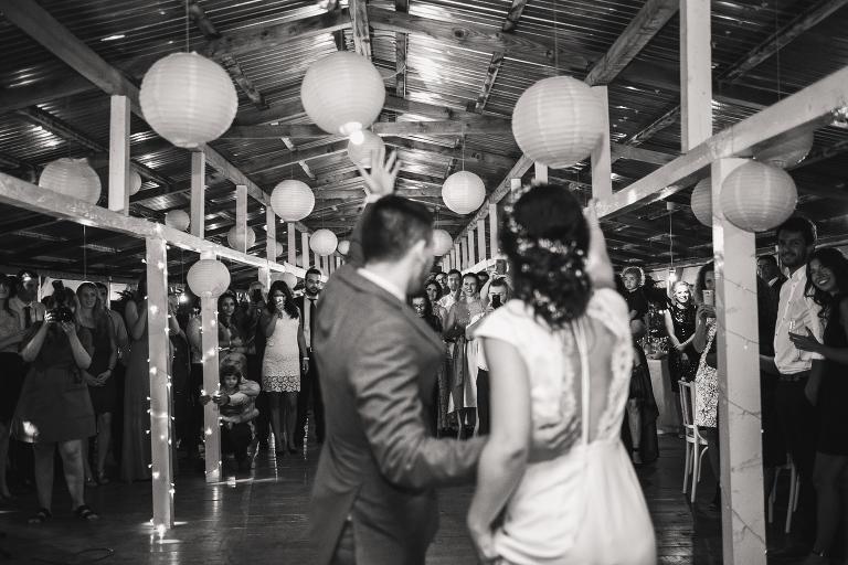 wedding deersphotography0058