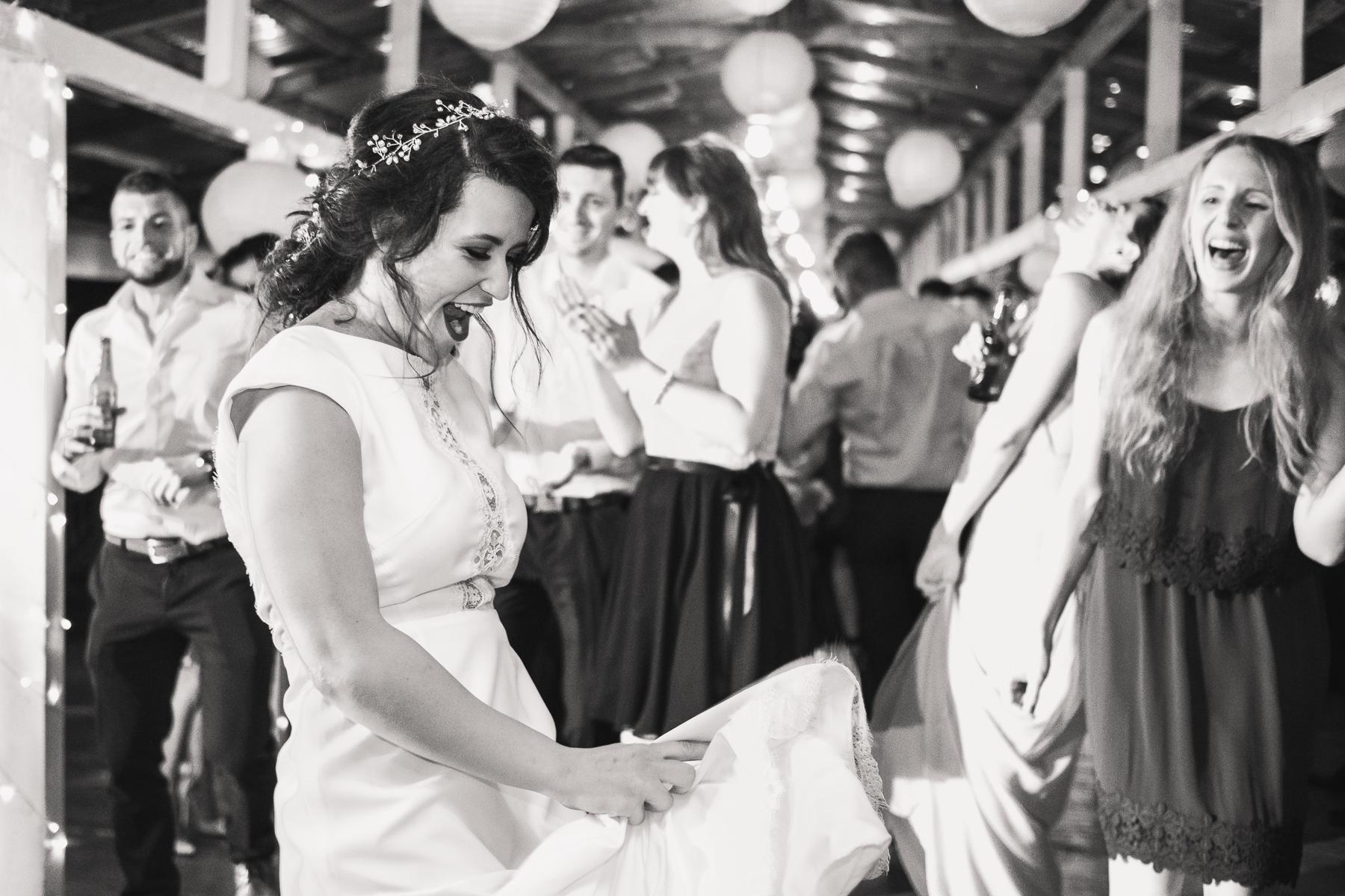 wedding deersphotography0059