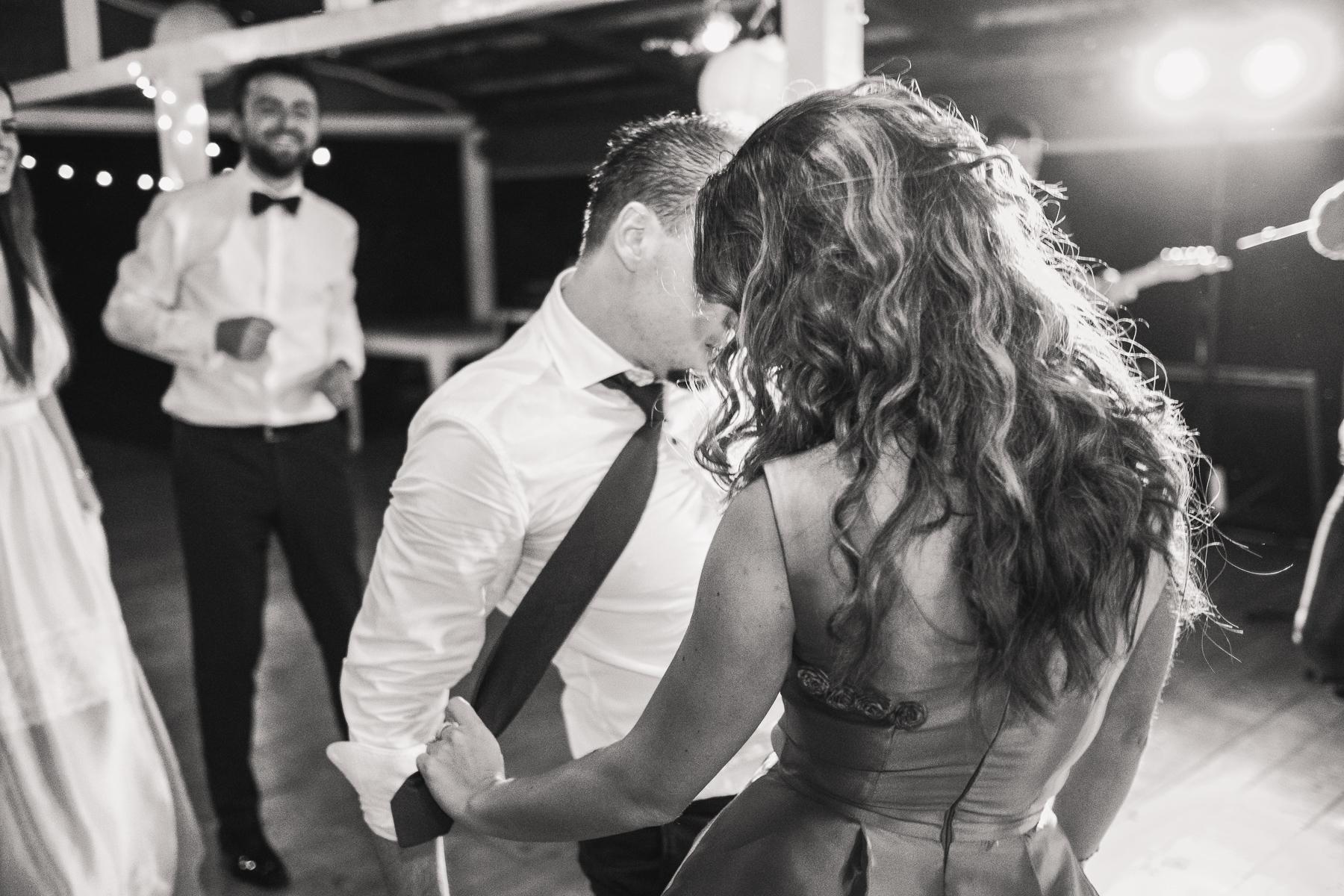 wedding deersphotography0063
