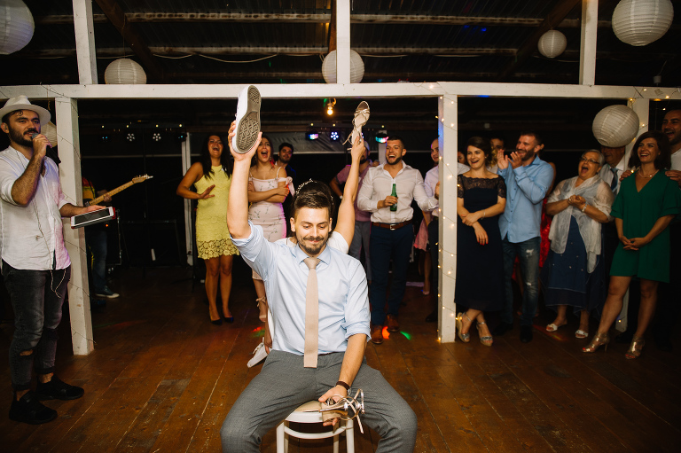 wedding deersphotography0067