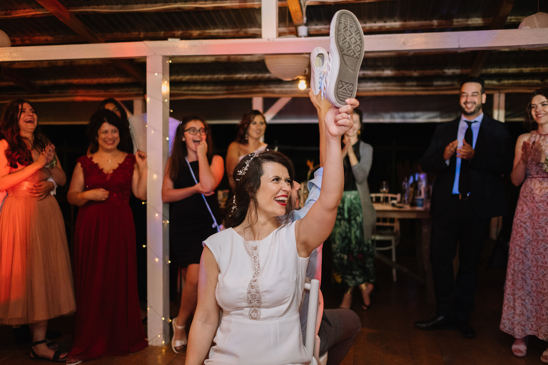 wedding deersphotography0072