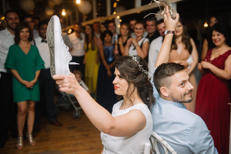 wedding deersphotography0073