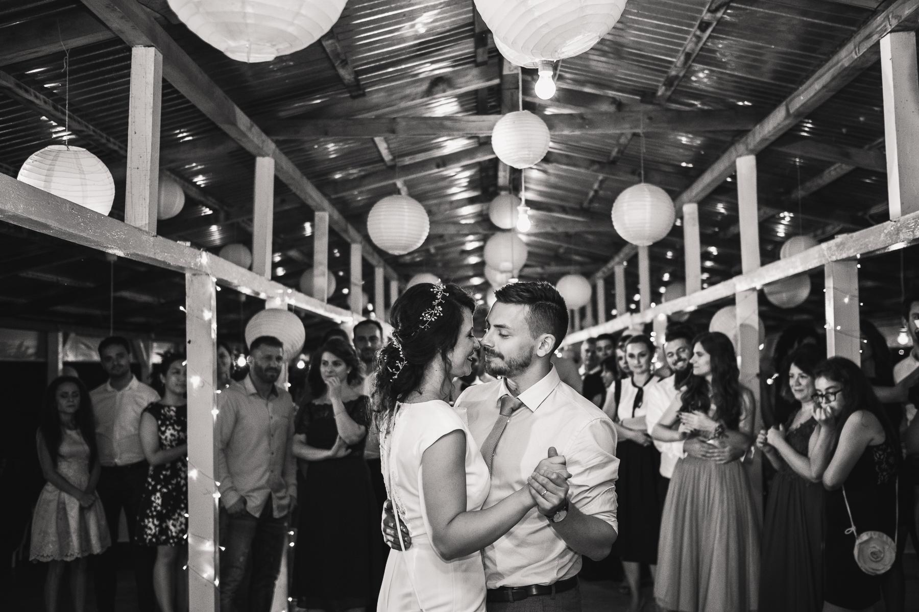 wedding deersphotography0077