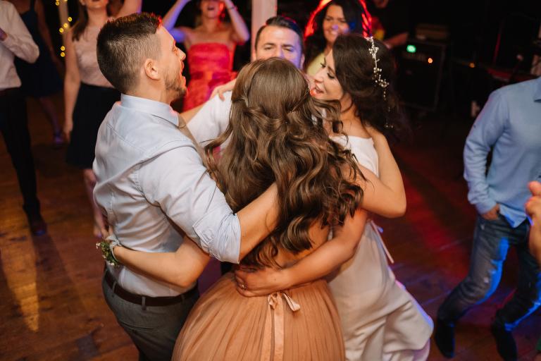 wedding deersphotography0085