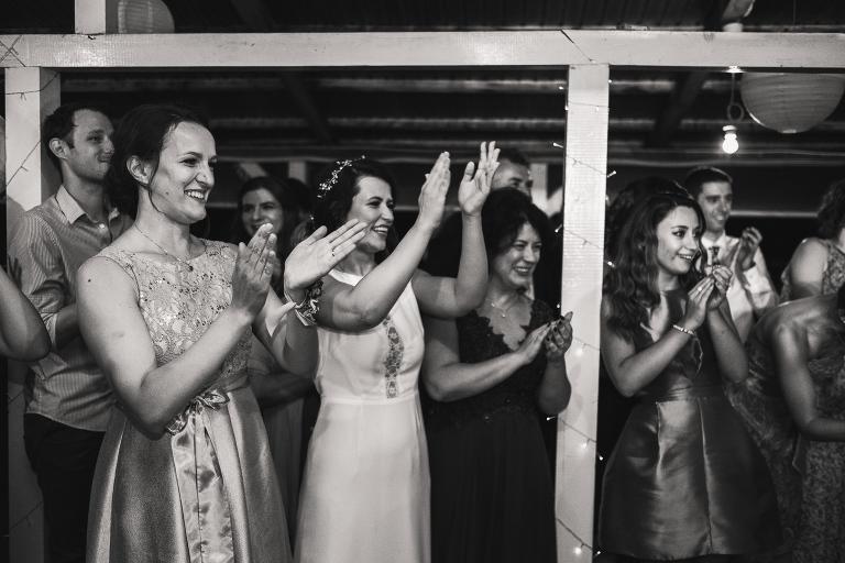 wedding deersphotography0088