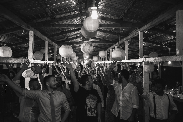 wedding deersphotography0089