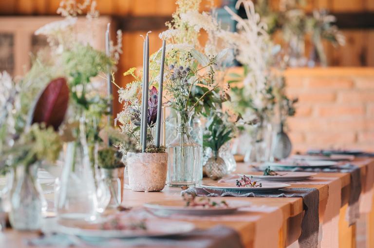 cincsor nunta 16