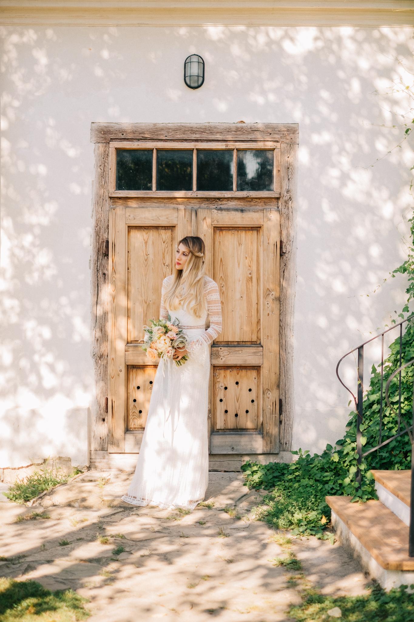 cincsor nunta 19