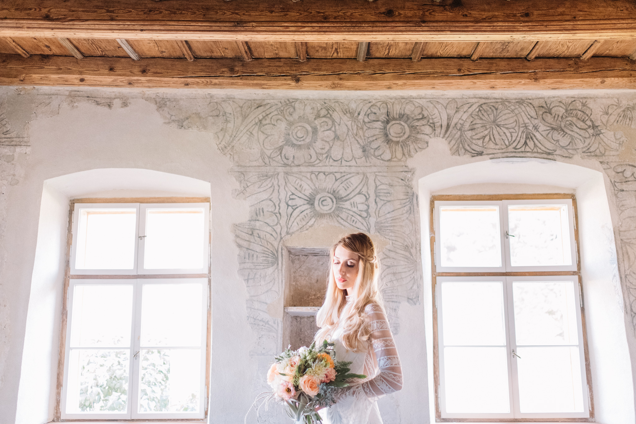 cincsor nunta 20