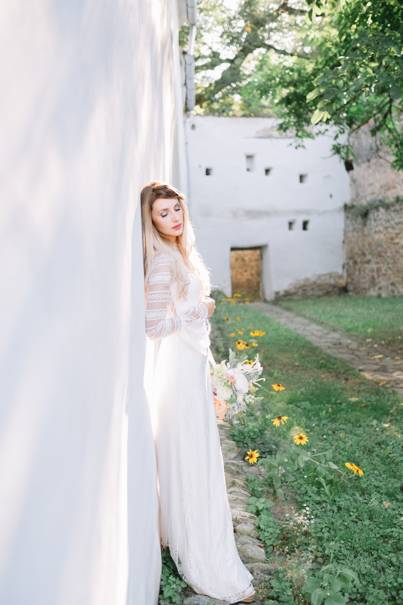 cincsor nunta 25