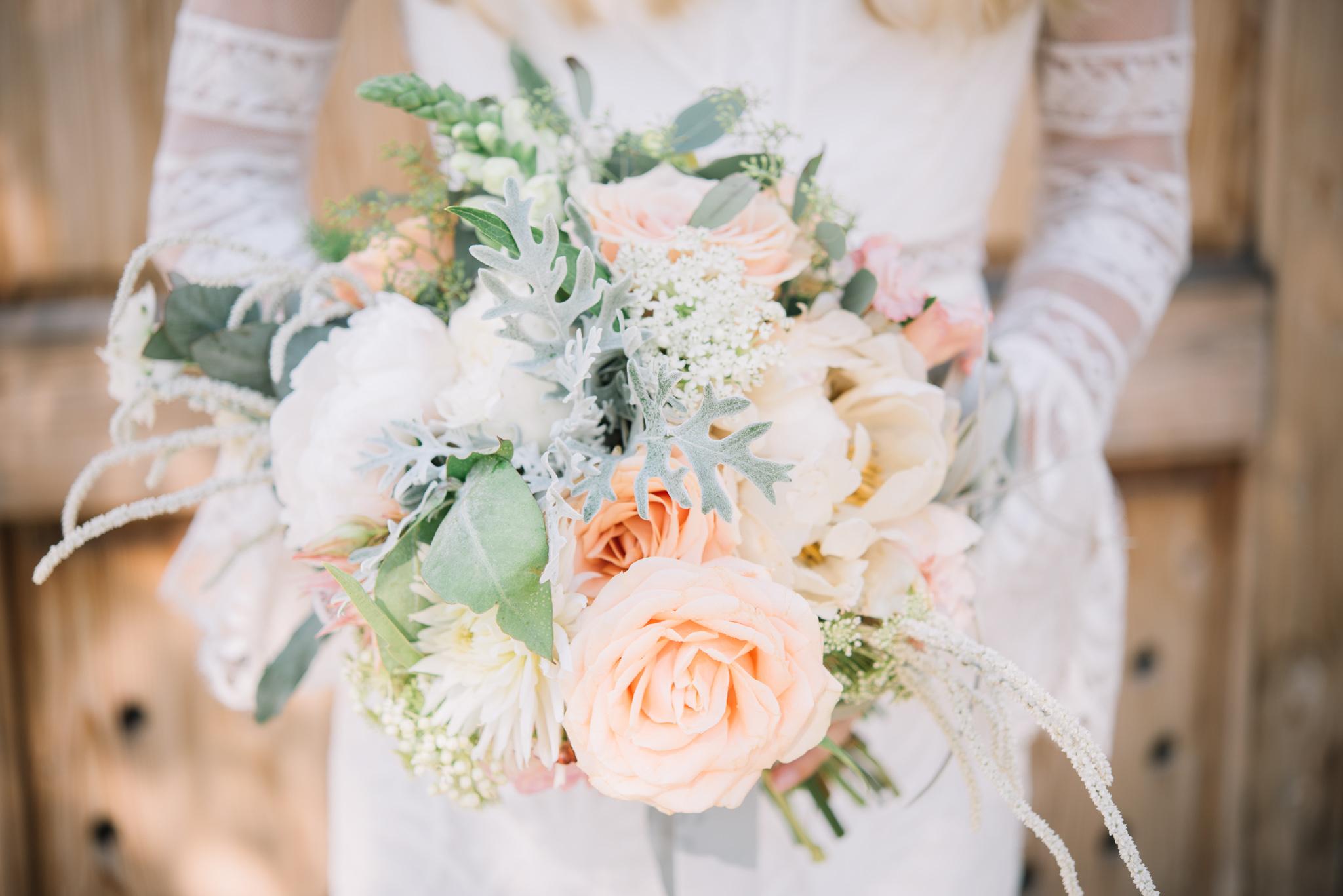 cincsor nunta 26