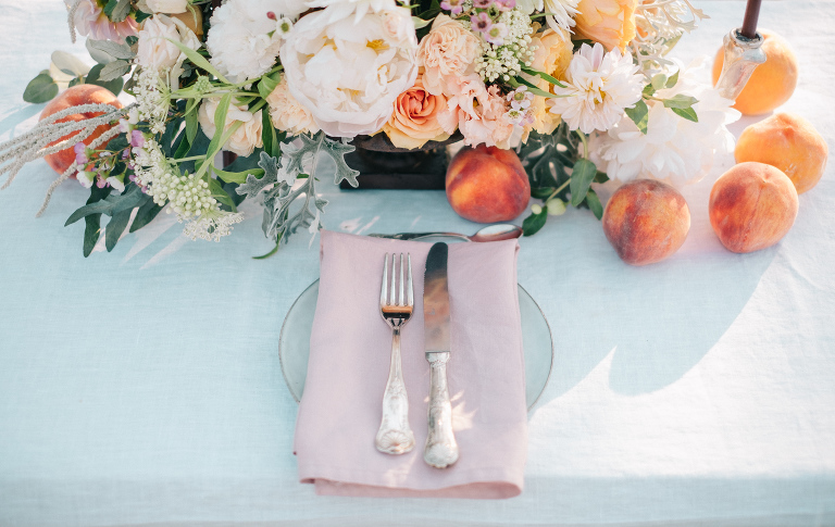 cincsor nunta 36