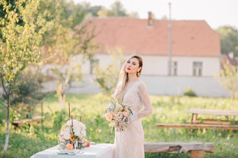 cincsor nunta 37