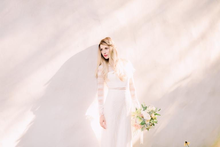 cincsor nunta 38