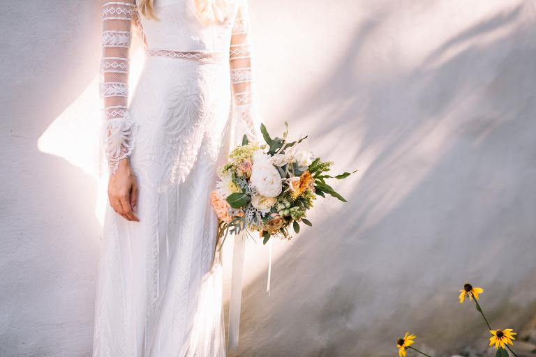 cincsor nunta 39